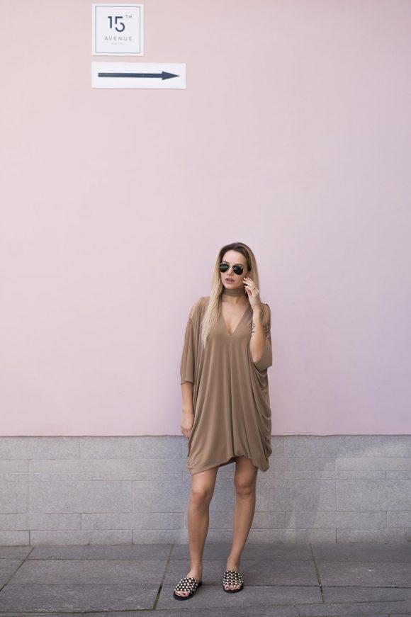One Size Dress, matenity dress