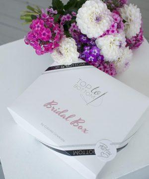 Bridal Shower Gift.jpg